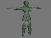 Elfa WIP  Basandome en la de Warcraft -elfa49x-wire-p.jpg