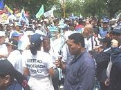 Venezuela: ¿Estamos informados sobre lo que pasa alli?-marchaperiodistas2706007056.jpg