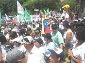 Venezuela: ¿Estamos informados sobre lo que pasa alli?-marchaperiodistas2706007057.jpg