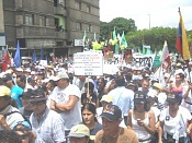 Venezuela: ¿Estamos informados sobre lo que pasa alli?-marchaperiodistas2706007058.jpg