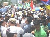 Venezuela: ¿Estamos informados sobre lo que pasa alli?-marchaperiodistas2706007059.jpg