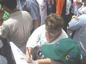 Venezuela: ¿Estamos informados sobre lo que pasa alli?-marchaperiodistas2706007060.jpg
