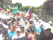 Venezuela: ¿Estamos informados sobre lo que pasa alli?-marchaperiodistas2706007061.jpg