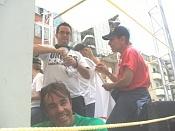 Venezuela: ¿Estamos informados sobre lo que pasa alli?-marchaperiodistas2706007062.jpg