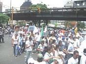 Venezuela: ¿Estamos informados sobre lo que pasa alli?-marchaperiodistas2706007068.jpg