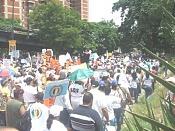 Venezuela: ¿Estamos informados sobre lo que pasa alli?-marchaperiodistas2706007069.jpg