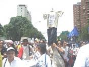Venezuela: ¿Estamos informados sobre lo que pasa alli?-marchaperiodistas2706007070.jpg