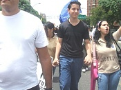 Venezuela: ¿Estamos informados sobre lo que pasa alli?-marchaperiodistas2706007071.jpg
