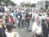 Venezuela: ¿Estamos informados sobre lo que pasa alli?-marchaperiodistas2706007073.jpg