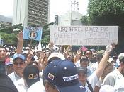 Venezuela: ¿Estamos informados sobre lo que pasa alli?-marchaperiodistas2706007074.jpg