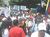 Venezuela: ¿Estamos informados sobre lo que pasa alli?-marchaperiodistas2706007075.jpg