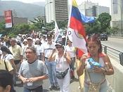 Venezuela: ¿Estamos informados sobre lo que pasa alli?-marchaperiodistas2706007076.jpg