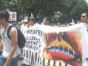 Venezuela: ¿Estamos informados sobre lo que pasa alli?-marchaperiodistas2706007078.jpg