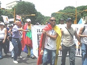 Venezuela: ¿Estamos informados sobre lo que pasa alli?-marchaperiodistas2706007079.jpg
