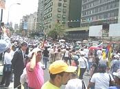 Venezuela: ¿Estamos informados sobre lo que pasa alli?-marchaperiodistas2706007080.jpg
