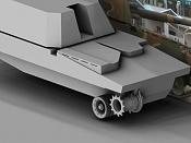 Ya esta el pesao de los tanques con otro-wip-6.jpg
