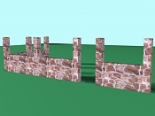 Modelado de muro-prueba-muro.jpg