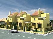 3 viviendas-3vivslatorre-final6mod.jpg