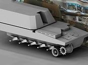 Ya esta el pesao de los tanques con otro-wip-7.jpg
