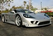 Ferrari-saleens7tt05_06.jpg