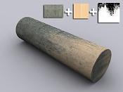 texturizado de un muro con 3 texturas-tubo_composite.jpg