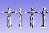 pruebas modelado daniel-robot.jpg