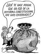 Venezuela: ¿Estamos informados sobre lo que pasa alli?-pamchito.jpg