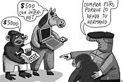 Venezuela: ¿Estamos informados sobre lo que pasa alli?-weil.jpg