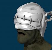 Cabeza de alien -alientex2.jpg