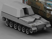 Ya esta el pesao de los tanques con otro-wip-10.jpg