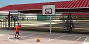 Render con Fotomontaje aereo-toma-basquet.jpg
