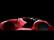 primer concep car inventado-presp2mi6.jpg