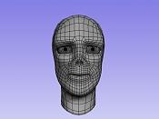 pruebas modelado daniel-zombie-grip.jpg