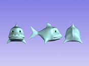 pruebas modelado daniel-tiburon.jpg