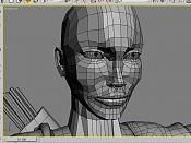 protagonista-wire02.jpg