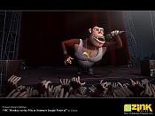 mc monkey on tha mic, el famoso mono rapper yeah -mc-monkey-comp-hd.jpg
