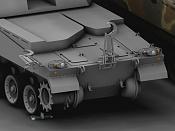 Ya esta el pesao de los tanques con otro-wip-11.jpg