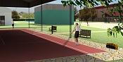 Render con Fotomontaje aereo-toma-tenis.jpg