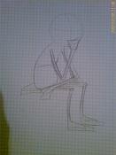 3DPoder animationMentor :: Grapeshot-lapiz01.jpg