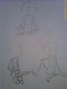 3DPoder animationMentor :: Grapeshot-lapiz04.jpg
