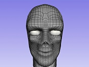 pruebas modelado daniel-zombie.jpg