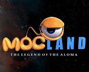 Mocland:  produccion andaluza -moclandtit.jpg