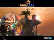Mocland:  produccion andaluza -w02_t3.jpg