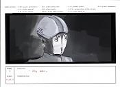 Primer Storyboard compartido:   los robots del amanecer  -story1gg.jpg