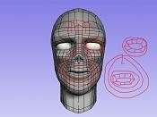 pruebas modelado daniel-xombie.jpg