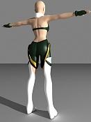 Una cyborg muy humana -calva-back.jpg