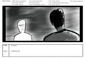 Primer Storyboard compartido:   los robots del amanecer  -storydrakky.jpg