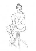 sagoga69 y     la anatomia -ejercicio1-red.jpg