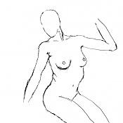 sagoga69 y     la anatomia -ejercicio2-red.jpg