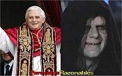 El Infierno, no va a clase   -parecidos_razonables_papa_benedicto_xvi_star_wars.jpg